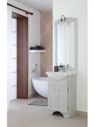 bagno mobile composizioni e mobili da bagno pratiko brico e arredo