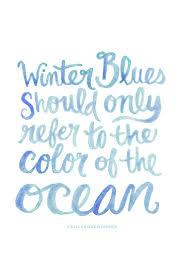 hawaiian wedding sayings best 25 island quotes ideas only on pinterest beach captions