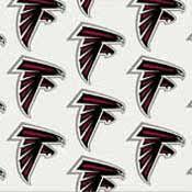 Atlanta Falcons Rug Atlanta Falcons Nfl Area Rugs Mats U0026 Carpet