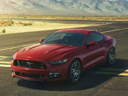 ford 2015 mustang release date redesigned 2015 ford mustang will be extremely affordable osseo
