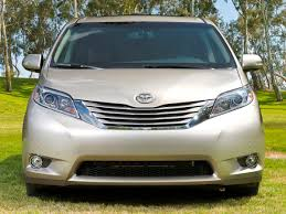 used toyota sienna for sale lexington ky cargurus