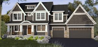 Custom Home Building Plans Custom Home Builder Yorkville Illinois Cl Design Build
