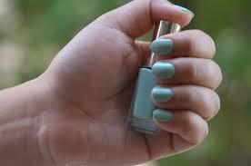 nail polish indian skin archives perkymegs
