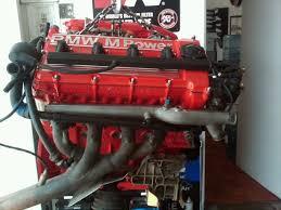 bmw e30 engine for sale bmw audi and porsche bmw s14 e30 m3 complete engine