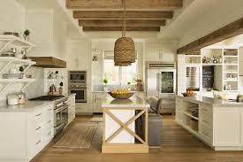 rustic beach kitchen brucall com