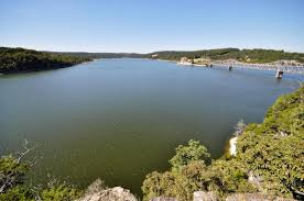 table rock lake property for sale ridgedale mo real estate listings ridgedale missouri homes for sale