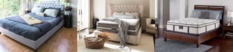 Bedroom Furniture New Hampshire The Mattress Guy U0026 Bedroom Serta Mattress And Bedding Store In