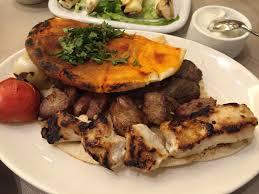 cuisine de qualité abdel wahab beyrouth liban beyrouth beyrouth liban et cuisine