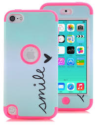gifts for tween 52 best gifts for in 2018 tween and gift ideas