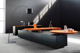 furniture stunning office furniture ikea with ikea office and