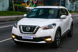 white nissan car new nissan kicks suv 2016 review auto express