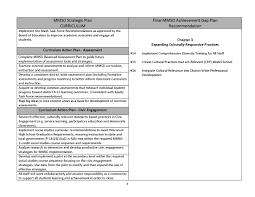 information system september 2012 archives