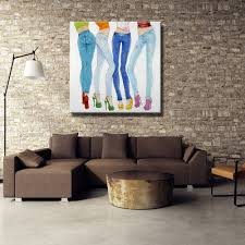 aliexpress com buy wall art painting nice designs hand
