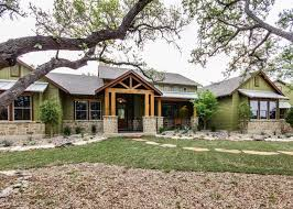 texas hill country style homes collection hill country style homes photos home decorationing ideas