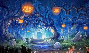 25 scary halloween 2017 hd wallpapers u0026 backgrounds