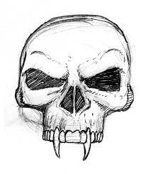drawings of skulls free download clip art free clip art on