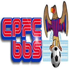 bbs apk cpfc bbs android apps on play