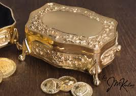 arras de oro large wedding coins large wedding arras coins large wedding