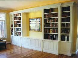 Ladder Bookcase Plans by Saveemailfloor To Ceiling Bookshelf Plans Floor Bookcase For Sale