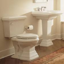 american standard standard collection pedestal sink american standard 0780 town square 27 pedestal sink qualitybath com