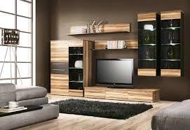 Wohnzimmerm El Nussbaum Awesome Moderne Wohnzimmer Schrank Ideas House Design Ideas