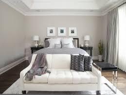 grey bedding ideas grey bedroom wall color color schemes with