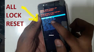 forgot pattern lock how to unlock lava a67 hard reset and forget pattern lock reset format eazy 100