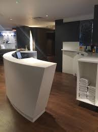 Reception Desk For Sale Used Used Reception Desk Iowa Used Reception Desk Brisbane Used