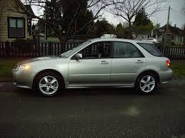saabaru sedan 2005 saabaru for sale awd auto sales