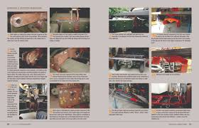 overland camper build your own overland camper haynes publishing