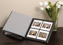 photo albums seldex artistic albums