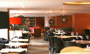 senkai london u0027s newest modern japanese inspired restaurant