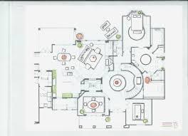 grocery store floor plan layout tags 47 wonderful store floor