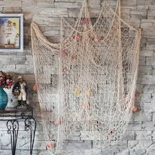 Seaside Decor Compare Prices On Beach Seaside Decorations Online Shopping Buy
