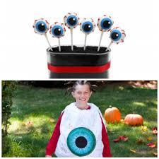 cake halloween costume lillian loves halloween costume ideas sweet e u0027s blog