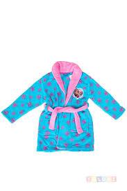 Reine Des Neiges Parure De Lit by Pyjama Tshirt La Reine Des Neiges