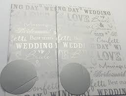 wedding wrapping paper wedding wrapping paper co uk