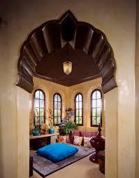 design spotlight specialty rooms custom builder landry design group los angeles