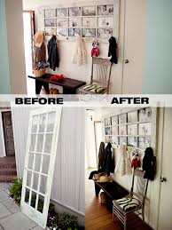 French Door Photos - old french door repurposed as diy coat rack diy for life