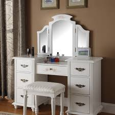 Victorian Vanity Table Contemporary Antique Vanity Dressing Table