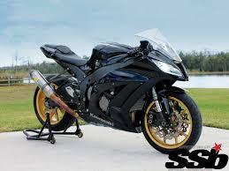 309 best kawasaki ninja zx etc images on pinterest sportbikes