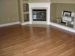 17 best laminate images on hardwood floors flooring