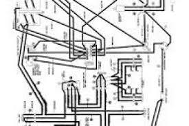 wiring diagram for inverter on boat wiring diagram