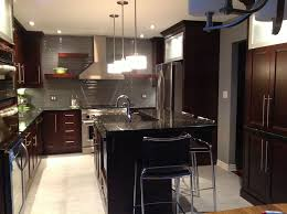Modern Wooden Kitchen Designs Dark by Kitchen Charming Perfect Small Kitchen Design L Shape White