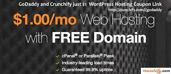 free hosting for godaddy domain fire it up grill