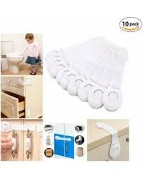 adhesive baby cabinet locks savings on gonex baby safety cabinet locks child proof cabinet locks