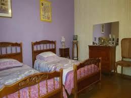 reims chambre d hote trilogis chambres d hôtes près de reims chambre d hôtes aux