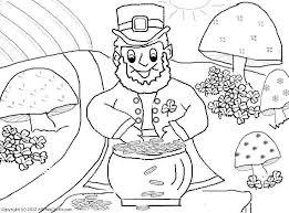 image baby disney princess coloring pages irish princess