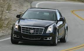 cadillac cts di 2008 cadillac cts photos and wallpapers trueautosite