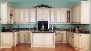 cream painted kitchen cabinets beautiful kitchens best great painting kitchen cabinets cream
